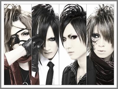 ★nil delete heads★