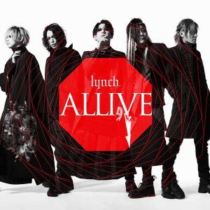 lynch-ALLIVE JK-FIX