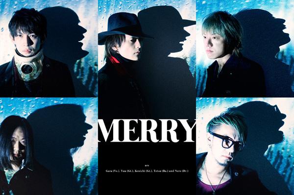 merry1701