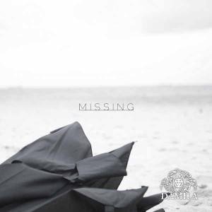 missing_jacket_pt2 2