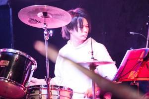 sasabuchi-1