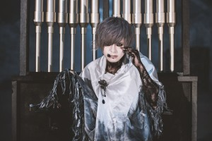 shiki_vocal