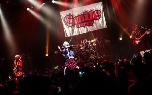smileb