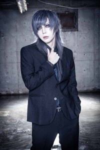tatsumi_9840