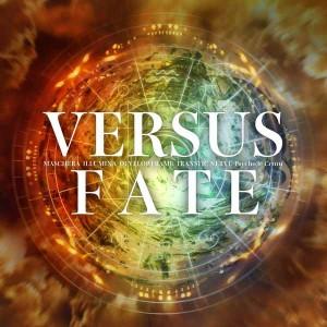 versusfate_jacket_h1