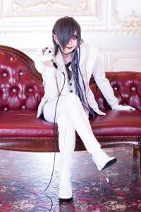 yami_zenshin